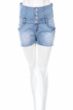 Дамски къс панталон Tout Feu Tout Femme