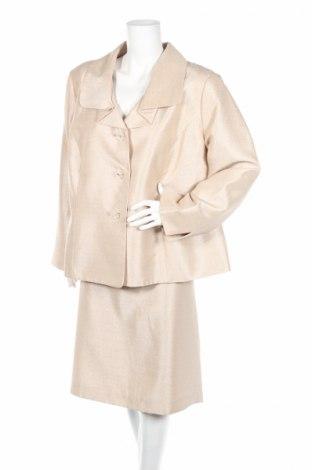 Dámsky kostým Le Suit