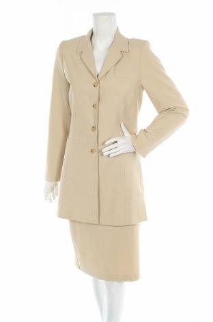 Дамски костюм Miss Etam
