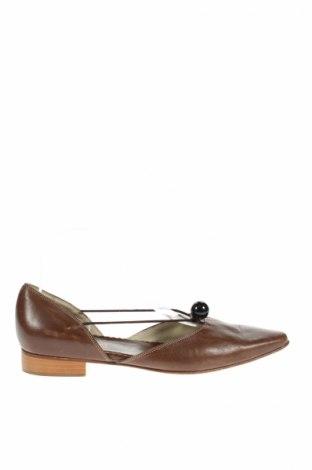 Dámske topánky  Accatino