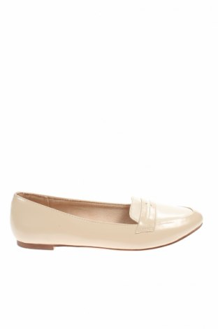 Dámske topánky  Bershka