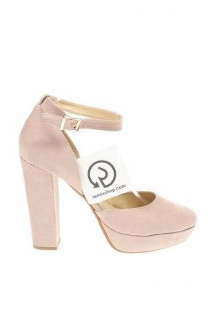 Дамски обувки Bozikis