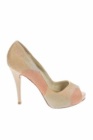 Dámske topánky  Il Passo