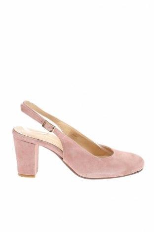 Dámske topánky  Rizzoli