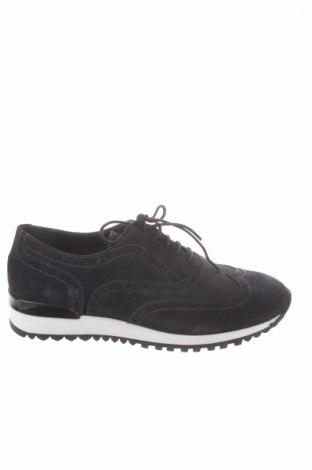 Topánky  Tommy Hilfiger