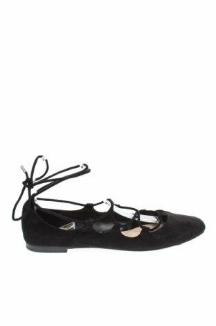 Dámske topánky  Zara