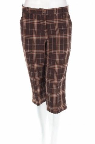 Γυναικείο παντελόνι Abacus