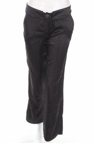 Дамски панталон Belle Epoque