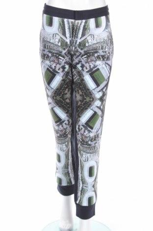 Pantaloni de femei Bikkembergs