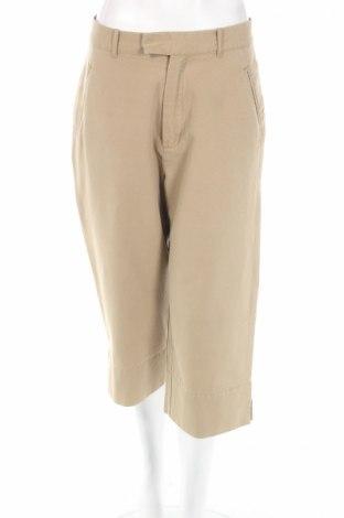 Дамски панталон Boxfresh