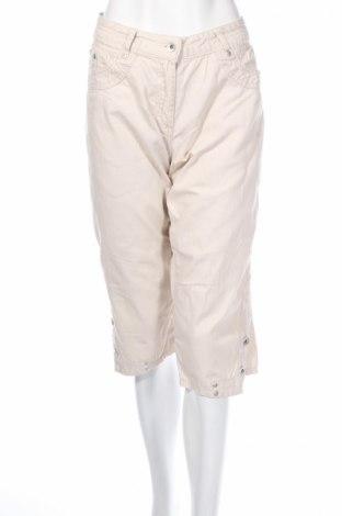 Дамски панталон Canard