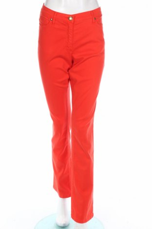 Дамски панталон Caroline Biss