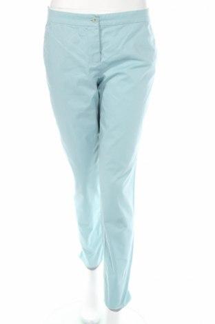 Dámske nohavice Etro