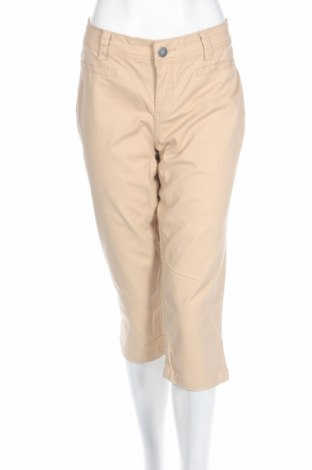 Дамски панталон Flame