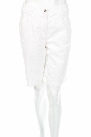 Дамски къс панталон Gardeur