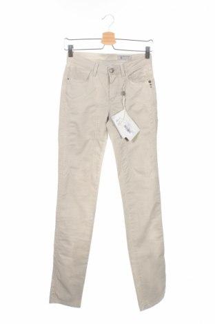 Дамски панталон Jeckerson