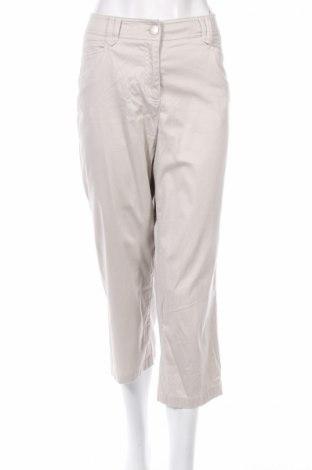 Дамски панталон Jones New York
