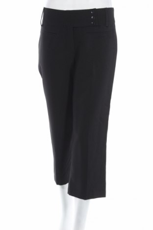 Дамски панталон Matalan