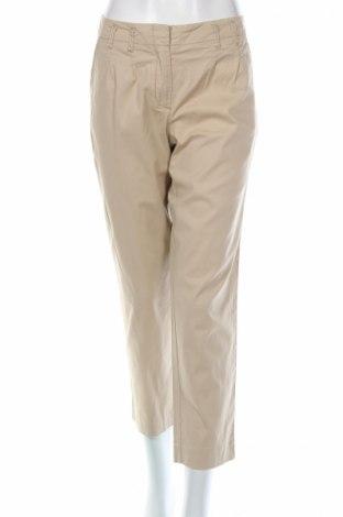 Дамски панталон Mc Gregor