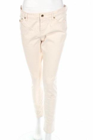 Dámske nohavice Ralph Lauren