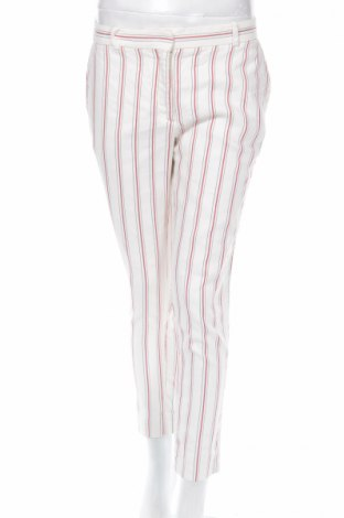 Pantaloni de femei Sandro