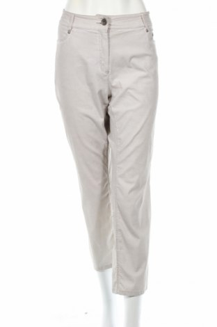 Дамски панталон Steilmann