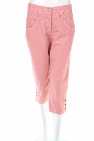 Дамски панталон Vianni