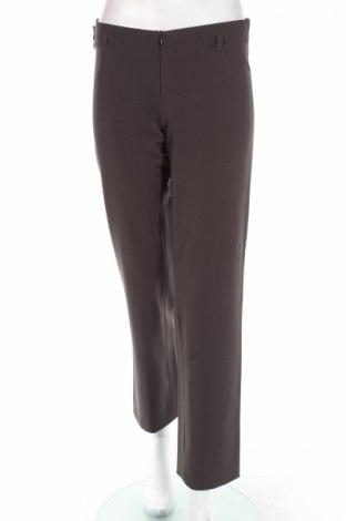 Дамски панталон Ysatis, Размер S, Цвят Сив, Цена 5,45лв.