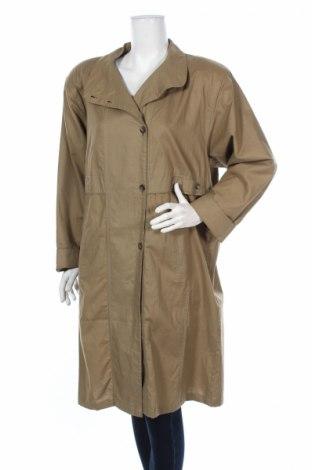Dámsky prechodný kabát