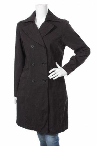 Dámsky prechodný kabát  Cibyll