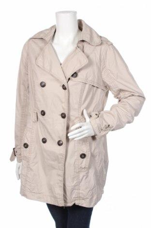 Dámsky prechodný kabát  Clockhouse