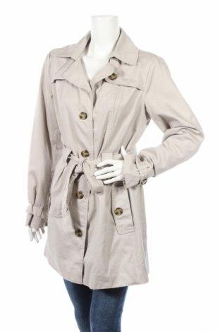 Dámsky prechodný kabát  Free Quent