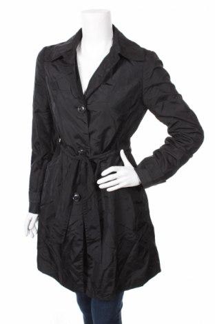 Dámsky prechodný kabát  Mexx