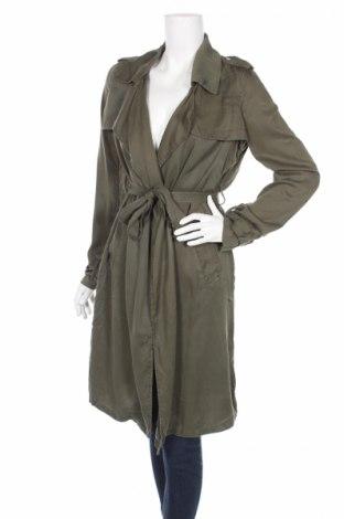 Dámsky prechodný kabát  Promod