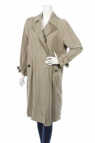 Dámsky prechodný kabát  Zara