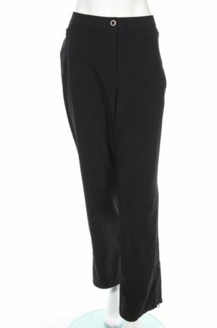 Дамски спортен панталон Chico's
