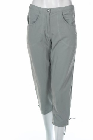 Дамски спортен панталон Domyos
