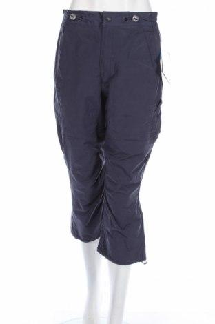 Дамски спортен панталон Falcon