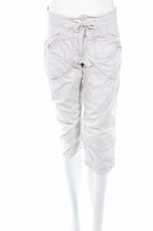 Дамски спортен панталон H&M Sport