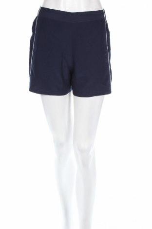 Дамски спортен панталон L&l