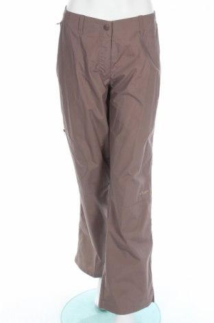Дамски спортен панталон Limit