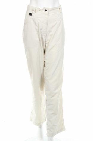 Дамски спортен панталон Mammut
