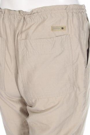 Дамски спортен панталон Marwin
