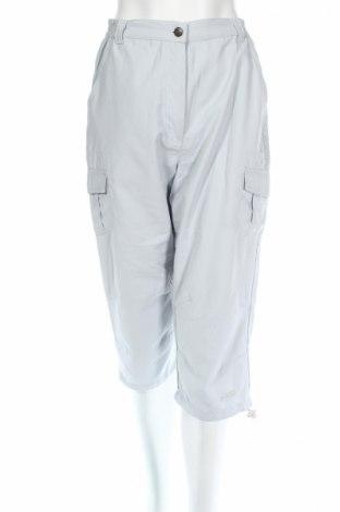 Дамски спортен панталон Outdoor