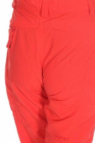 Дамски спортен панталон Serac