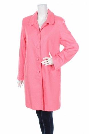 Dámsky kabát  1 Madison
