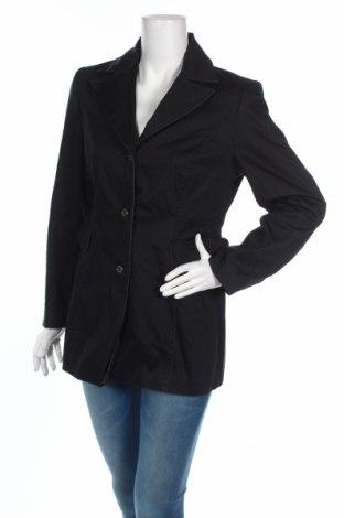 Dámsky kabát  Betty Barclay