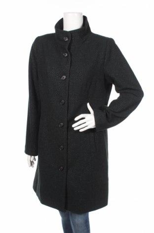 Dámsky kabát  Grain De Malice