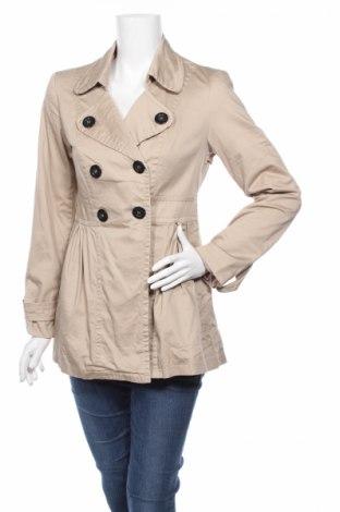 Dámsky prechodný kabát  Xxi