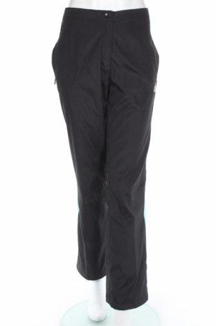 Pantaloni de femei Active Sport